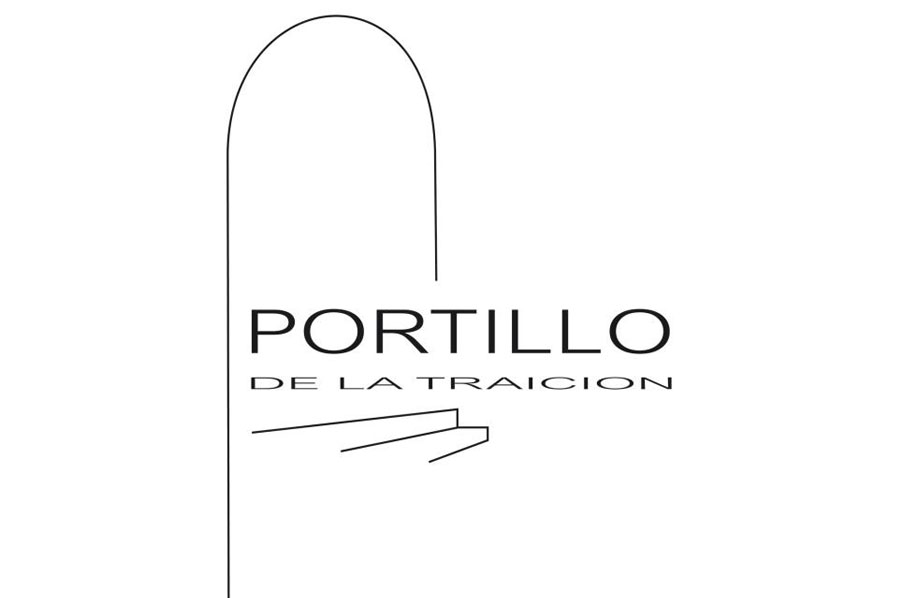 Portillo De La Traición Zamora