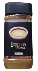 Mercadona-espresso-crema