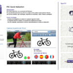 Pictionary App + Spot