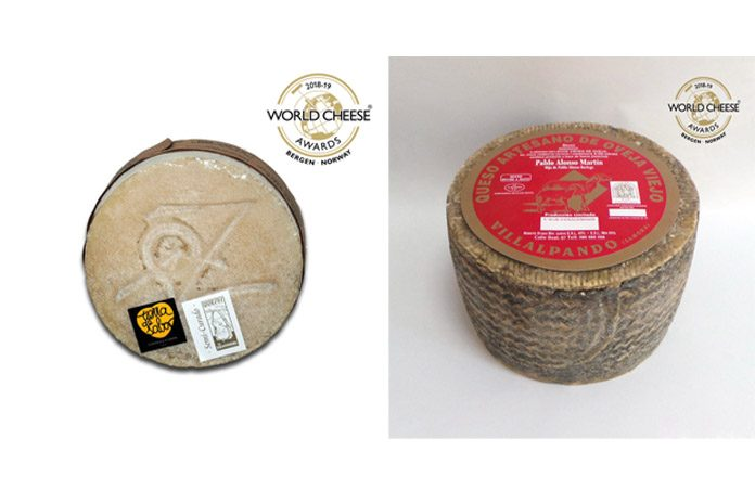 quesos-zamora-world-cheese-awards