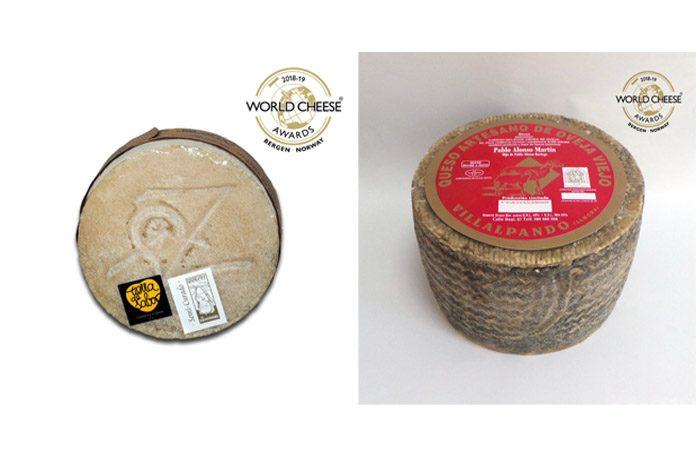 quesos-zamora-world-cheese-awards