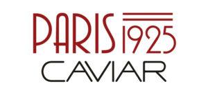 caviar-paris-1925