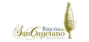 rincon-san-cayetano