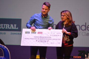 premios-talento-zamora-film-office-zamora
